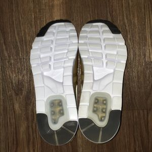 Nike Shoes - ((New)) Men's Nike Air Max size 13